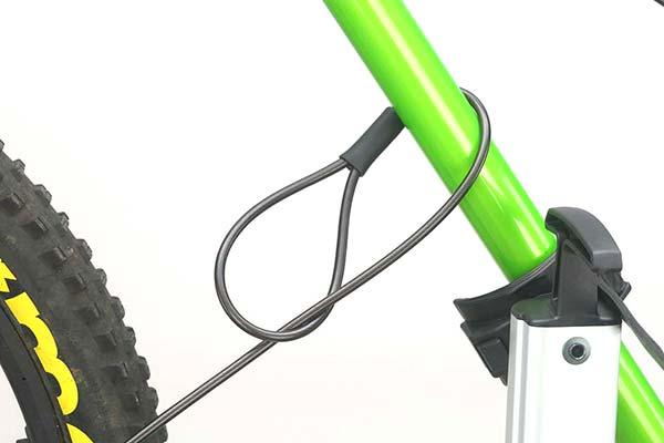 inno-aero-light-qm-hitch-mount-bike-rack-cord