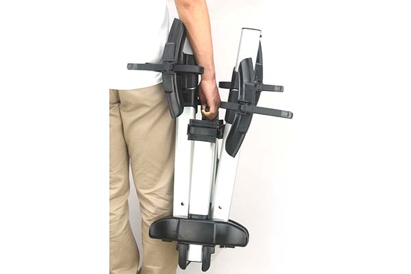 inno-aero-light-qm-hitch-mount-bike-rack-portable
