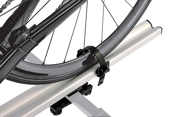 inno-fork-lock-iii-bike-rack-raer-tire-strap