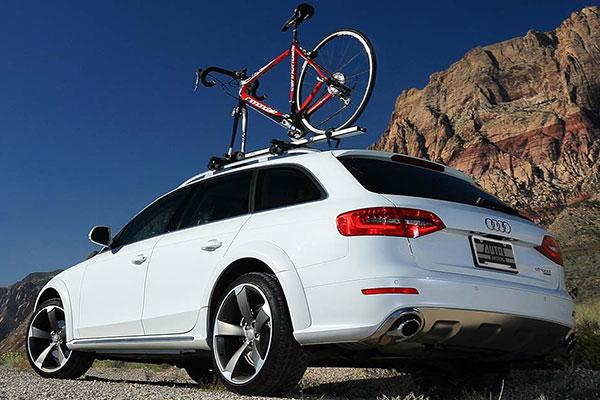 inno-fork-lock-iii-bike-rack-sudi-allroad-lifestyle