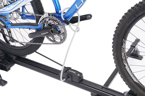 inno-tire-hold-roof-bike-rack-cable-lock-included