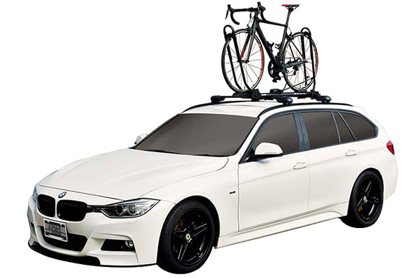 inno-tire-hold-roof-bike-rack-installed-bmw-335i-wagon