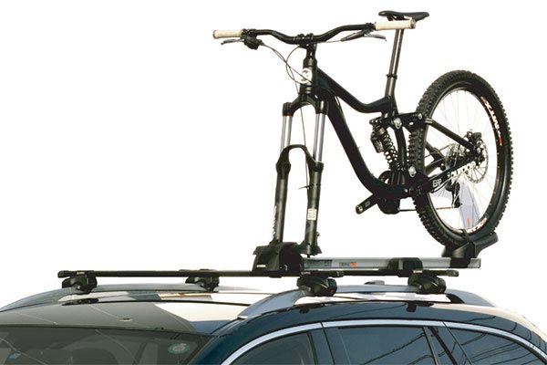 inno multi fork lock roof bike rack1
