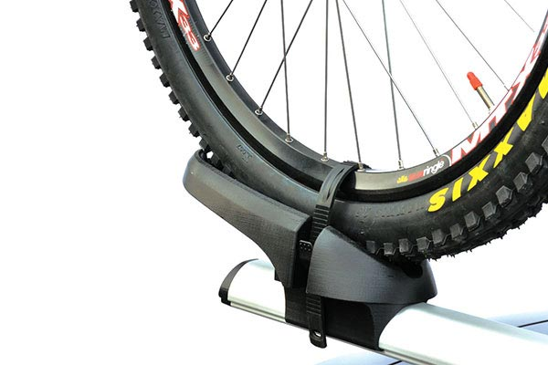 inno multi fork lock roof bike rack4