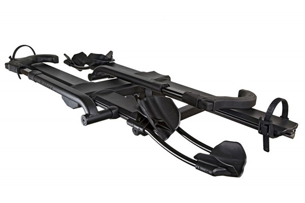 kuat nv base 2 0 hitch mount bike rack rel1