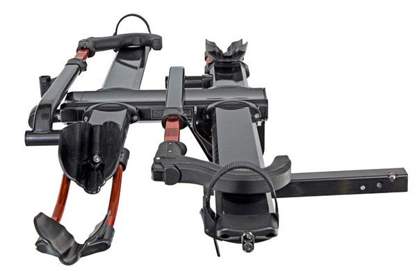 kuat nv2 0 hitch mount bike rack rel1