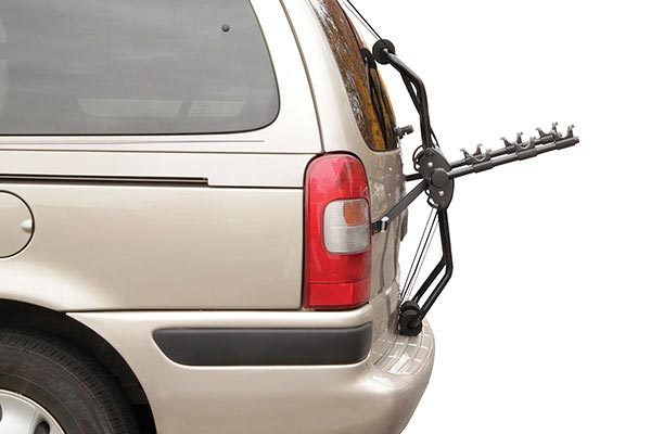 Minivan Bike Rack 2017 Ototrends Net
