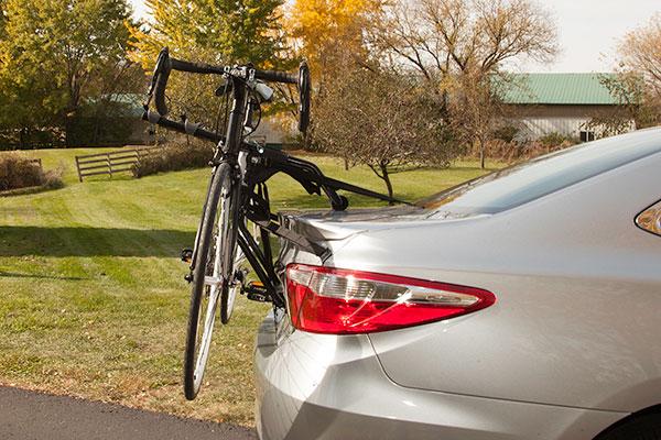 proz trunk bike rack lifestyle
