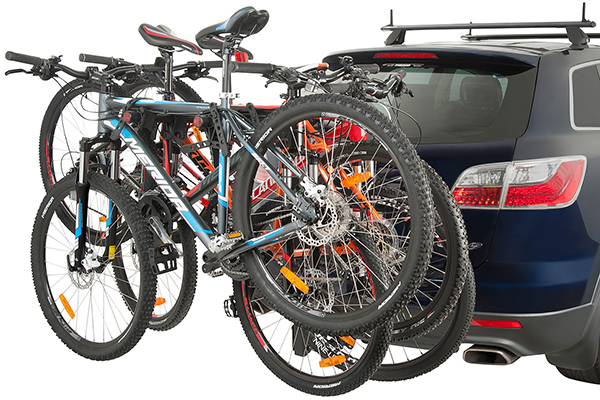 for rack ibera racks and heel chainstays touring clearance short carrier pannier bike extra rear