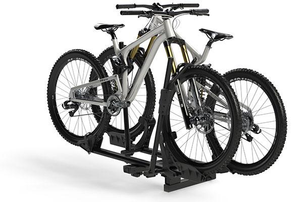 rockymounts monorail hitch mount bike rack rel3