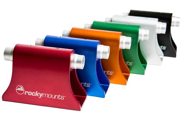 rockymounts hotrod thru axle bike rack colors related1