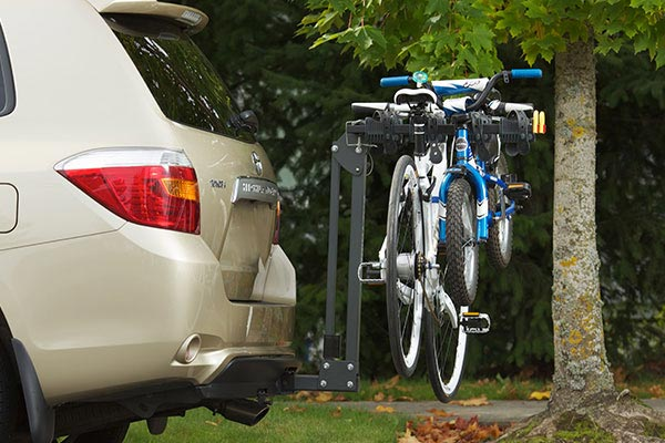 softride access element bike rack rel 7