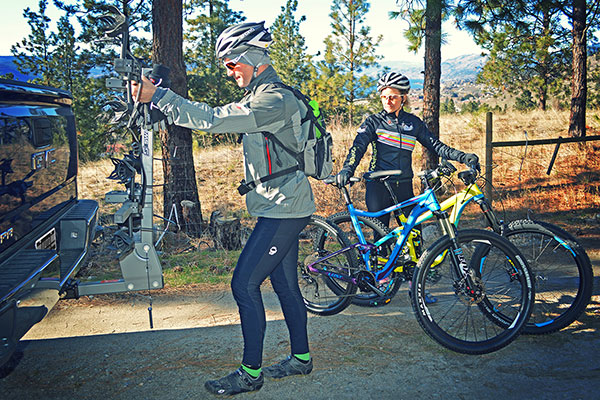 swagman-quad-platform-bike-rack-folds