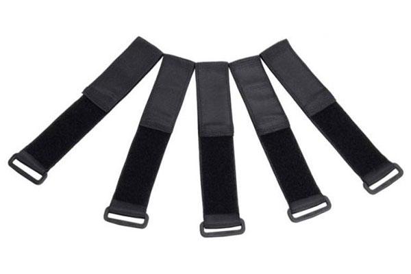 swagman tailwhip tailgate pad straps