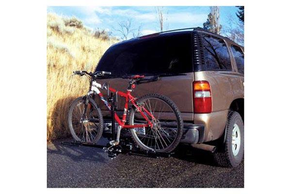 swagman xc 2 bike