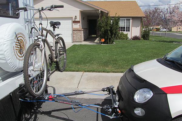 swagman xc 2 bike rack related 2