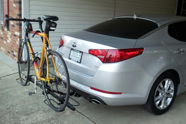 swagman xc 2 bike rack related 3