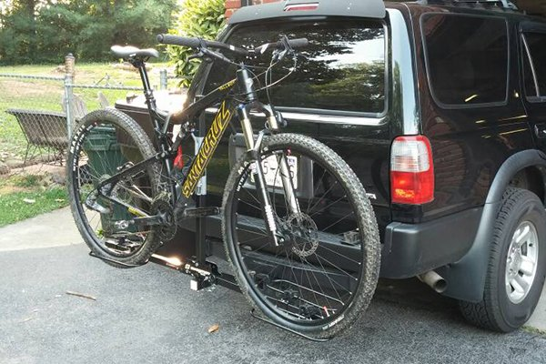 premium hitch from b up out thule rack transport and platform a to in which fathers of trusted form your titan xt pro fit roll the cargo came precious case our bike