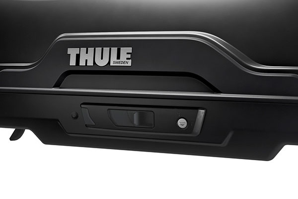 thule motion xt cargo box detail 1