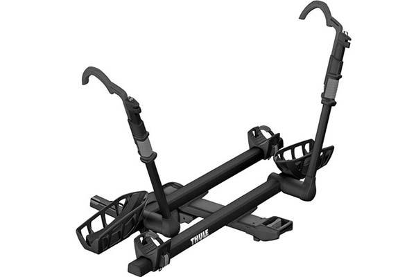 thule t2 pro xt hitch mount bike rack rel3