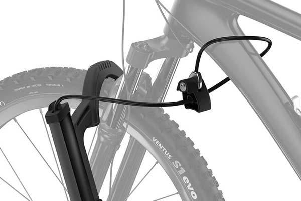 thule t2 pro xt hitch mount bike rack rel5