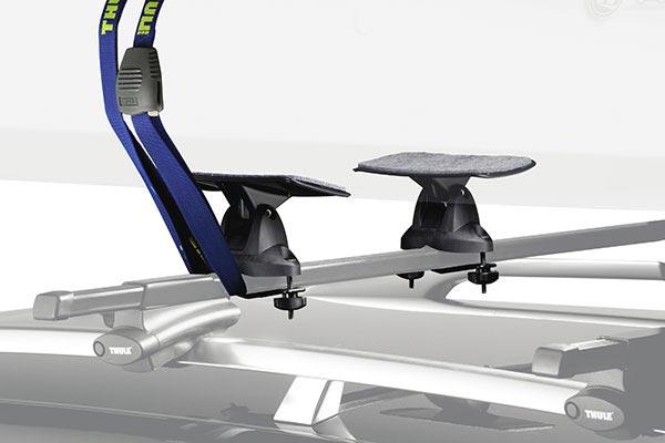 thule 875XT Hydro Glide Saddle fs