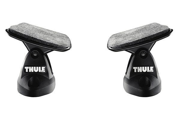 thule 875XT Hydro Glide Saddle hs