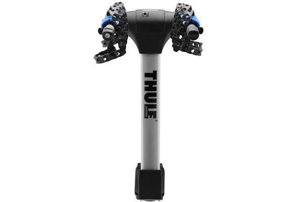 thule apex 4 bike rack