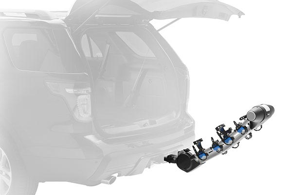 thule apex access