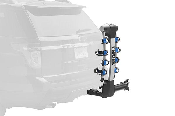 thule apex swing away folds