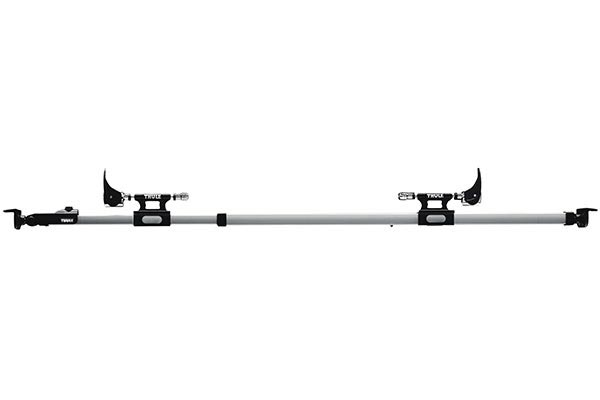 thule bed rider truck bed bike rack related 4