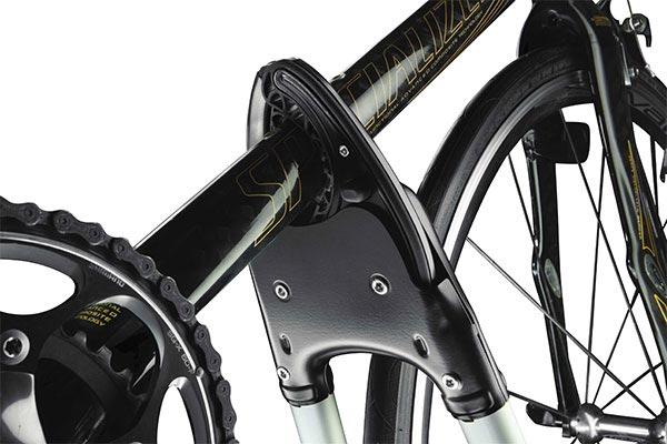 thule big mouth bike rack rel 2