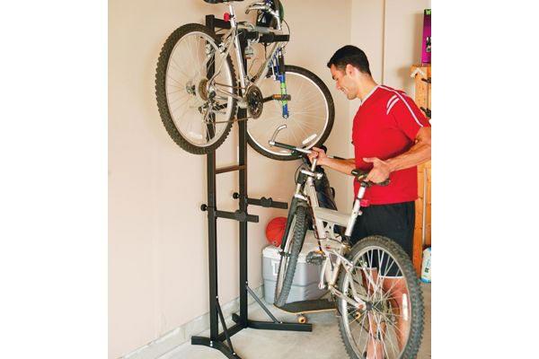thule bike stacker ls related