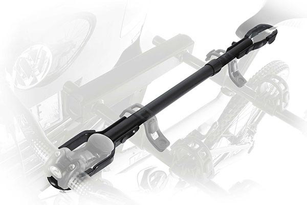 thule frame adaptor 982 rel 2
