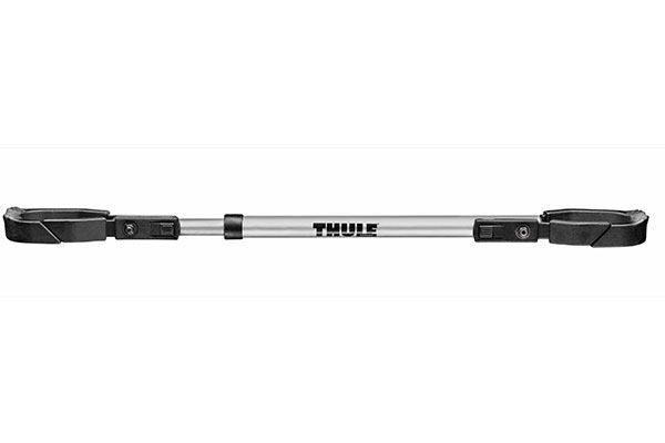 thule frame adaptor 982 rel 3