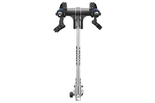 thule helium aero hitch bike rack 1