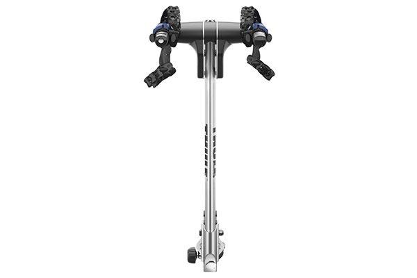 thule helium aero hitch bike rack 1