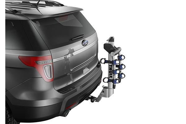 thule helium aero hitch bike rack 2