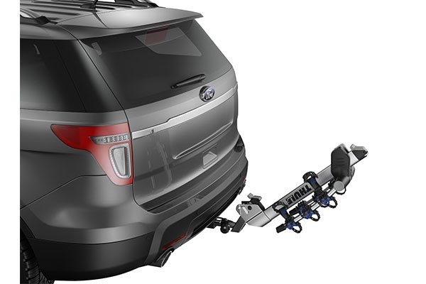 thule helium aero hitch bike rack 3