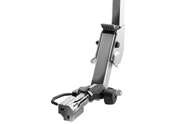 thule helium aero hitch bike rack 4
