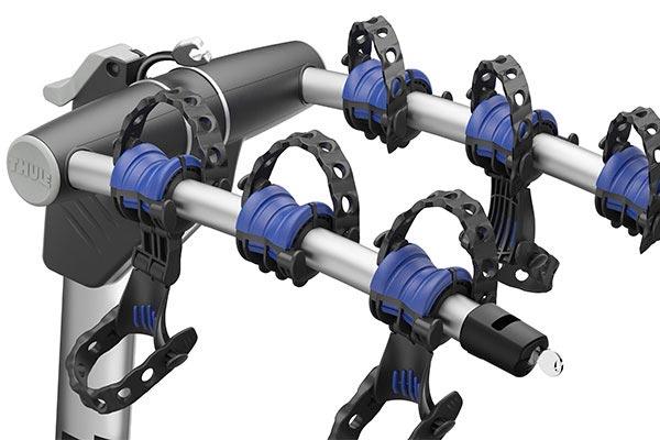 thule helium aero hitch bike rack 5