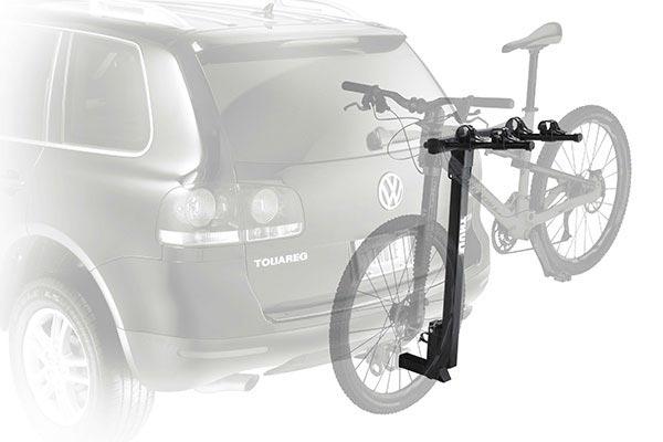 thule parkway bike rack rel 1 958parkway