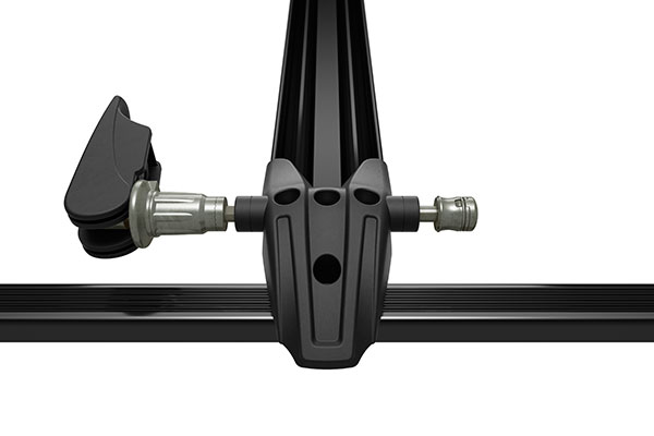 thule prologue xt feature 516xt related2