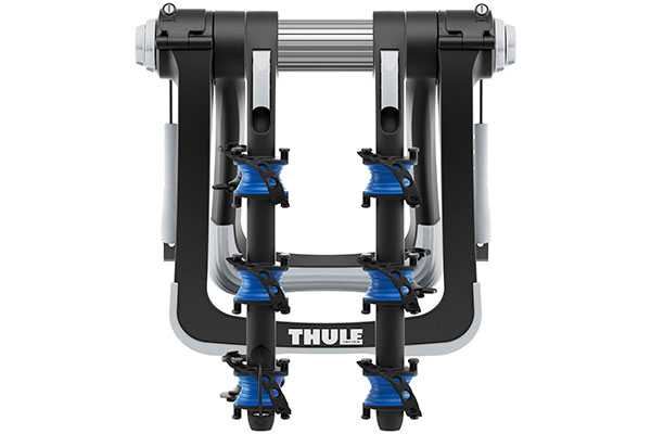 thule raceway feature related4 01 9002pro