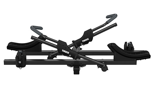thule t2 classic9044 9045 related2