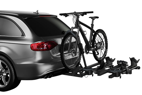 thule t2 classic add on oc 9046 related8