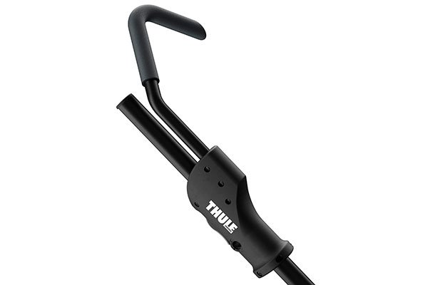 thule t2 classic feature arm 9044 9045 related9