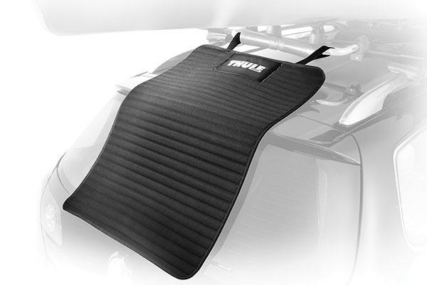 thule water slide mat 1