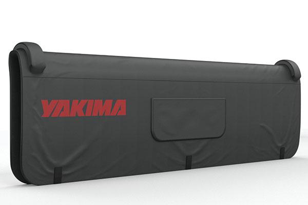 Truck Bed Foam Pad