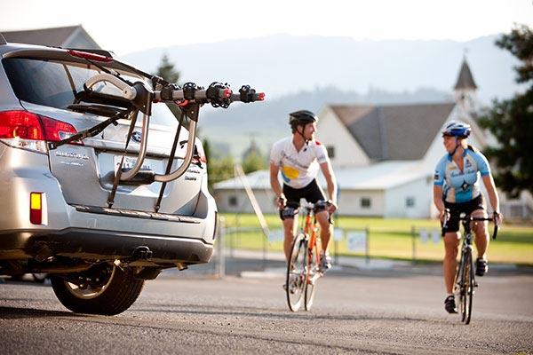 yakima king joe bike rack rel 2
